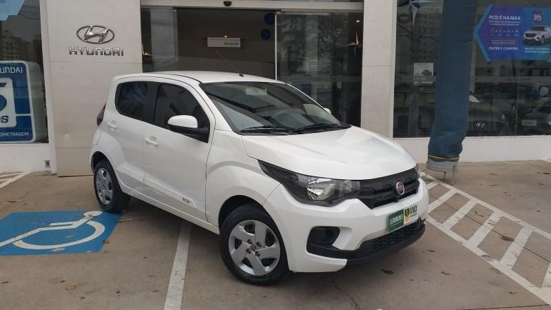 //www.autoline.com.br/carro/fiat/mobi-10-evo-like-8v-flex-4p-manual/2018/sao-paulo-sp/12380200
