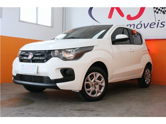 //www.autoline.com.br/carro/fiat/mobi-10-drive-6v-flex-4p-manual/2018/sao-joao-de-meriti-rj/12601833