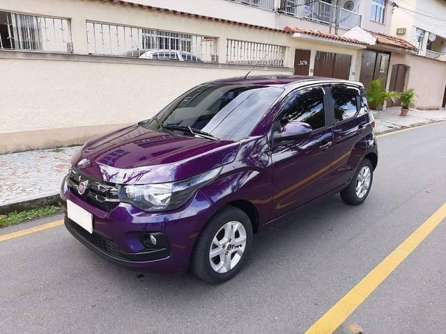 //www.autoline.com.br/carro/fiat/mobi-10-drive-6v-flex-4p-manual/2017/angra-dos-reis-rj/12746163
