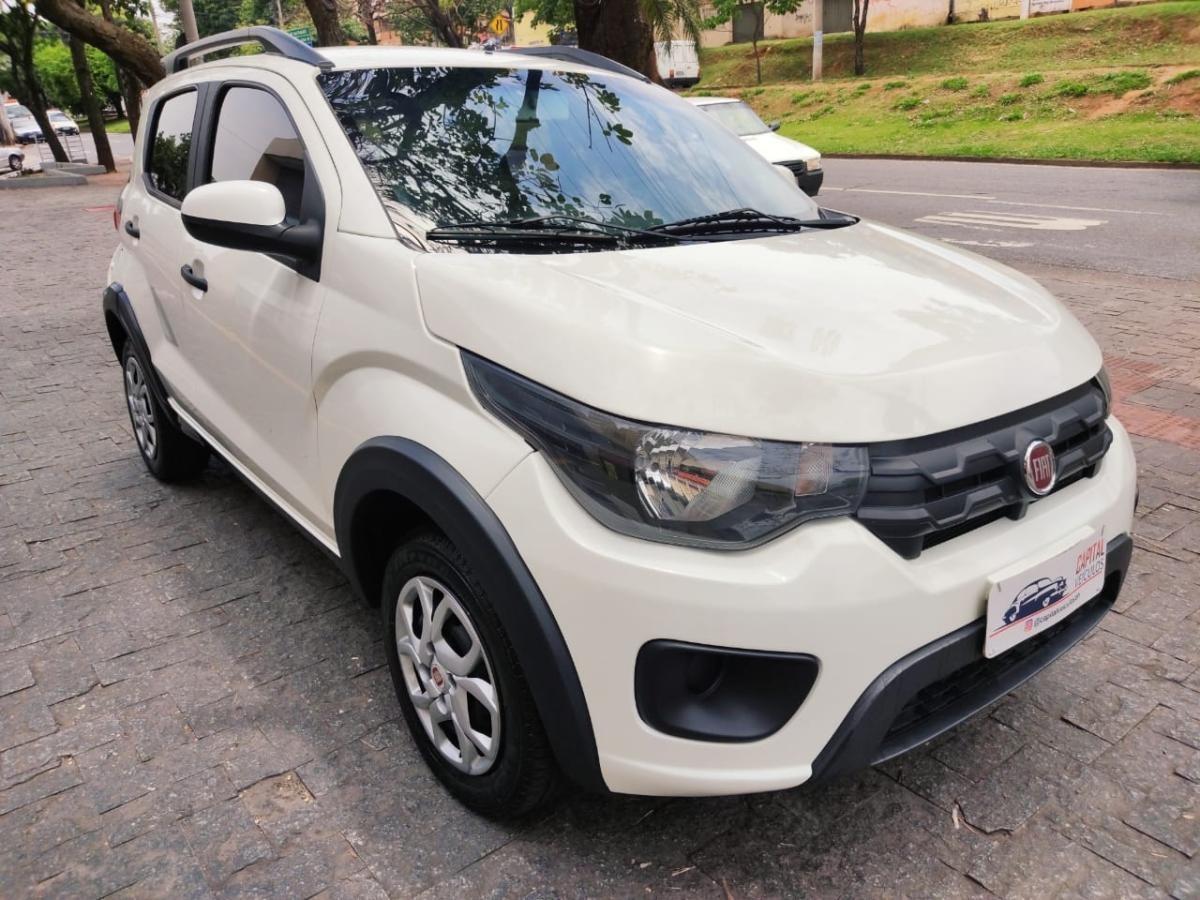//www.autoline.com.br/carro/fiat/mobi-10-drive-6v-flex-4p-manual/2018/belo-horizonte-mg/12811949
