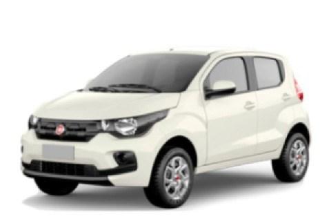 //www.autoline.com.br/carro/fiat/mobi-10-drive-6v-flex-4p-automatizado/2020/araruama-rj/12824691