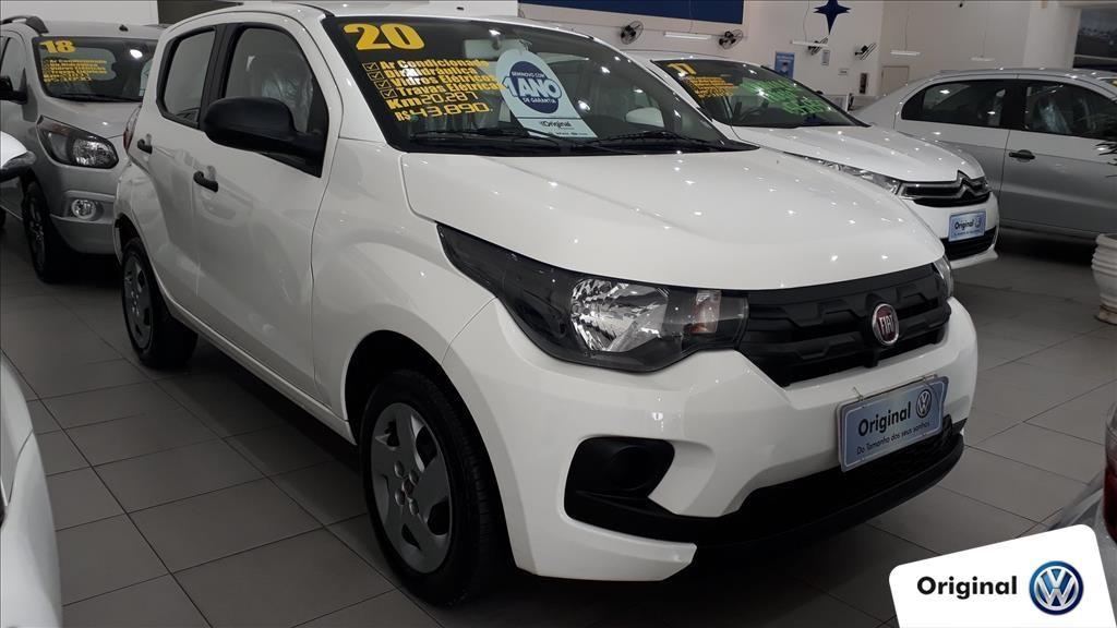 //www.autoline.com.br/carro/fiat/mobi-10-evo-like-8v-flex-4p-manual/2020/sao-paulo-sp/12927276