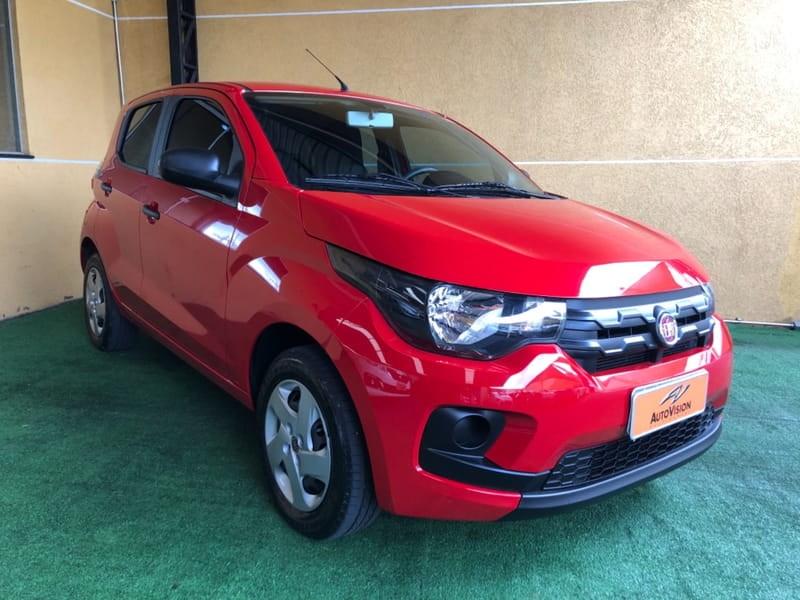 //www.autoline.com.br/carro/fiat/mobi-10-evo-like-8v-flex-4p-manual/2019/curitiba-pr/12967012