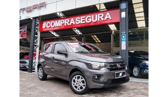//www.autoline.com.br/carro/fiat/mobi-10-evo-like-8v-flex-4p-manual/2020/sao-paulo-sp/13000797