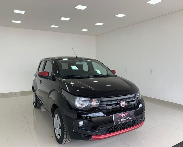 //www.autoline.com.br/carro/fiat/mobi-10-evo-like-8v-flex-4p-manual/2018/brasilia-df/13027099