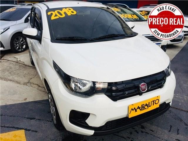 //www.autoline.com.br/carro/fiat/mobi-10-drive-6v-flex-4p-manual/2018/niteroi-rj/13041429