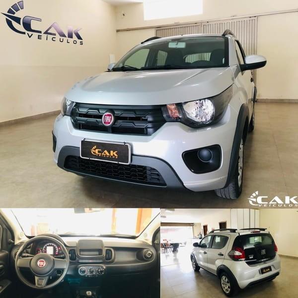 //www.autoline.com.br/carro/fiat/mobi-10-evo-way-8v-flex-4p-manual/2018/brasilia-df/13150278