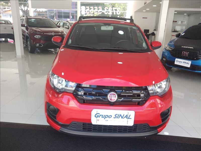 //www.autoline.com.br/carro/fiat/mobi-10-drive-6v-flex-4p-manual/2018/sao-paulo-sp/13513366