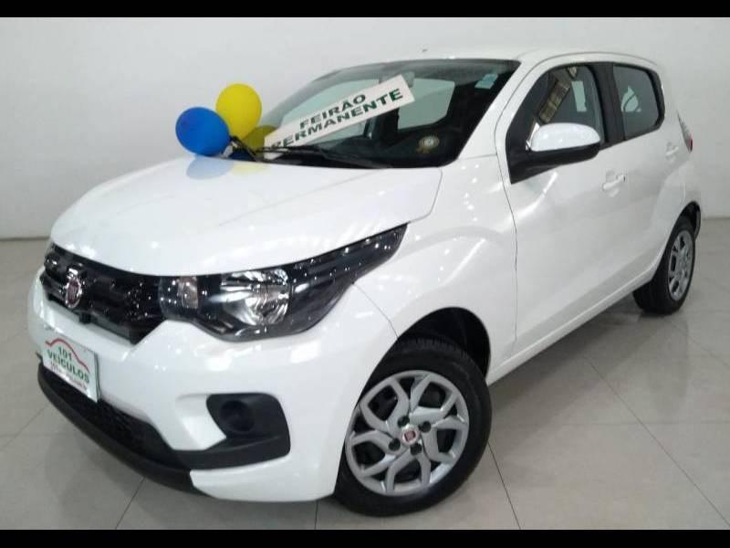 //www.autoline.com.br/carro/fiat/mobi-10-drive-6v-flex-4p-manual/2018/sao-jose-sc/13516038