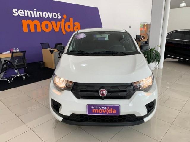 //www.autoline.com.br/carro/fiat/mobi-10-evo-like-8v-flex-4p-manual/2019/sao-paulo-sp/13555710