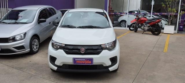 //www.autoline.com.br/carro/fiat/mobi-10-evo-like-8v-flex-4p-manual/2019/sao-paulo-sp/13563558