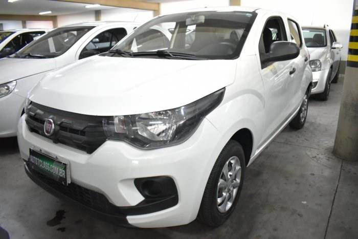 //www.autoline.com.br/carro/fiat/mobi-10-evo-easy-8v-flex-4p-manual/2018/sorocaba-sp/13570427