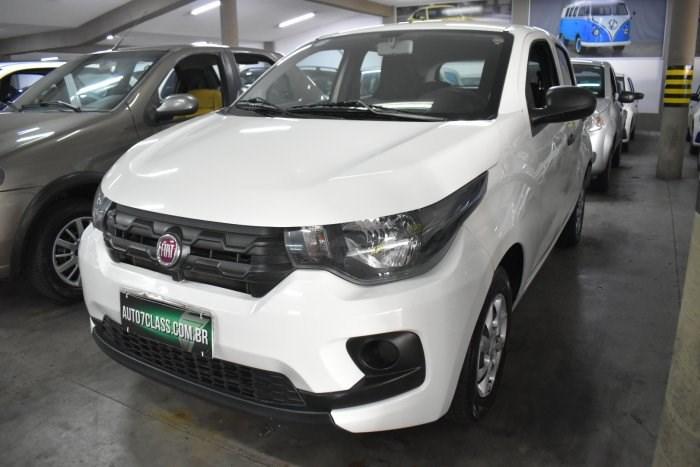 //www.autoline.com.br/carro/fiat/mobi-10-evo-easy-8v-flex-4p-manual/2018/sorocaba-sp/13570893
