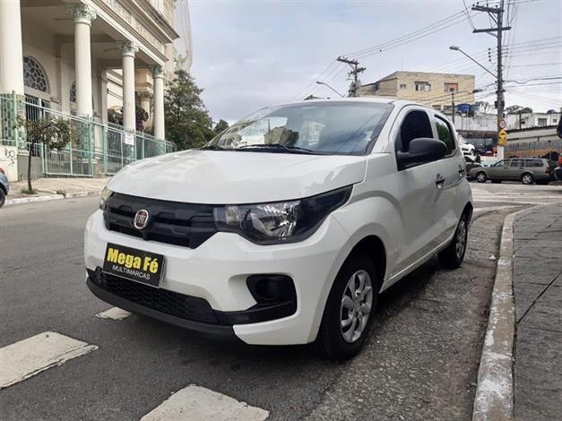 //www.autoline.com.br/carro/fiat/mobi-10-evo-easy-8v-flex-4p-manual/2018/sao-paulo-sp/13604014