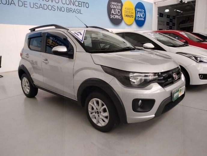 //www.autoline.com.br/carro/fiat/mobi-10-evo-way-on-8v-flex-4p-manual/2017/sao-paulo-sp/13681025