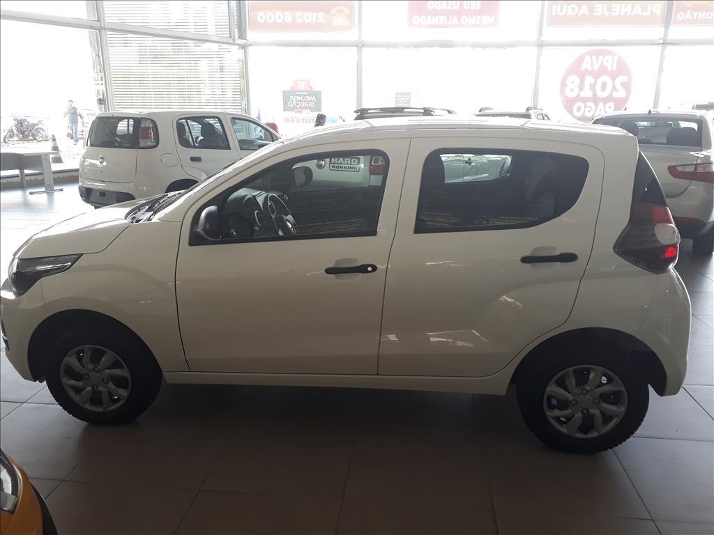 //www.autoline.com.br/carro/fiat/mobi-10-easy-8v-flex-4p-manual/2021/pouso-alegre-mg/13884209