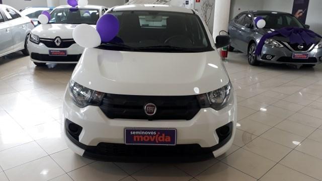 //www.autoline.com.br/carro/fiat/mobi-10-evo-like-8v-flex-4p-manual/2019/sao-paulo-sp/14221897