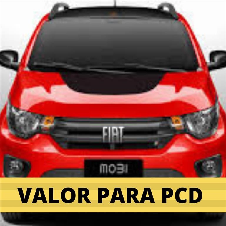 //www.autoline.com.br/carro/fiat/mobi-10-trekking-8v-flex-4p-manual/2021/pouso-alegre-mg/14494587