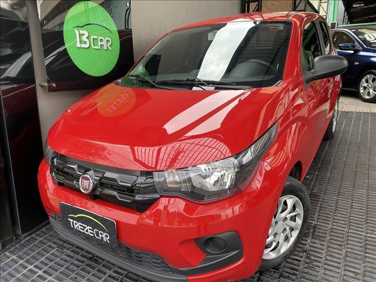 //www.autoline.com.br/carro/fiat/mobi-10-drive-6v-flex-4p-manual/2018/sao-paulo-sp/14567456
