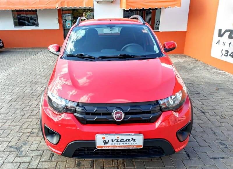//www.autoline.com.br/carro/fiat/mobi-10-evo-way-8v-flex-4p-manual/2020/brasilia-df/14579634