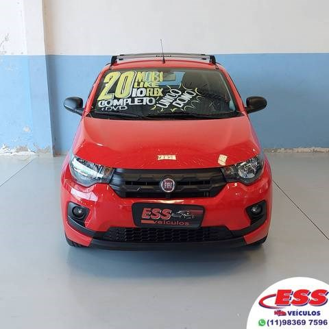 //www.autoline.com.br/carro/fiat/mobi-10-evo-like-8v-flex-4p-manual/2020/sao-paulo-sp/14628022