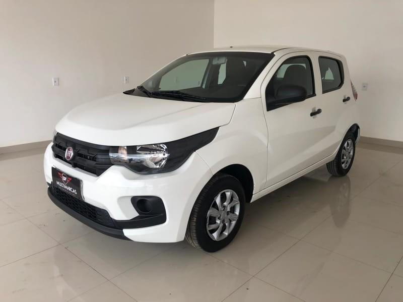 //www.autoline.com.br/carro/fiat/mobi-10-evo-easy-8v-flex-4p-manual/2018/brasilia-df/14633819