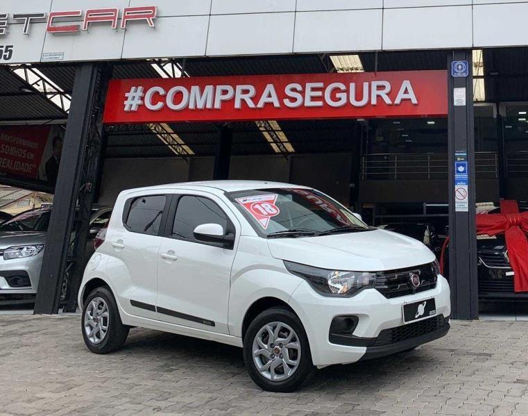 //www.autoline.com.br/carro/fiat/mobi-10-drive-6v-flex-4p-manual/2018/sao-paulo-sp/14780727