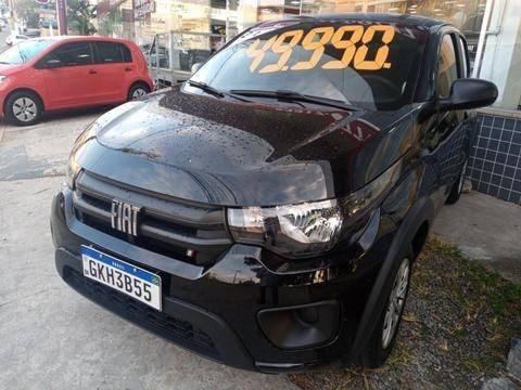 //www.autoline.com.br/carro/fiat/mobi-10-like-8v-flex-4p-manual/2021/sao-paulo-sp/14823890