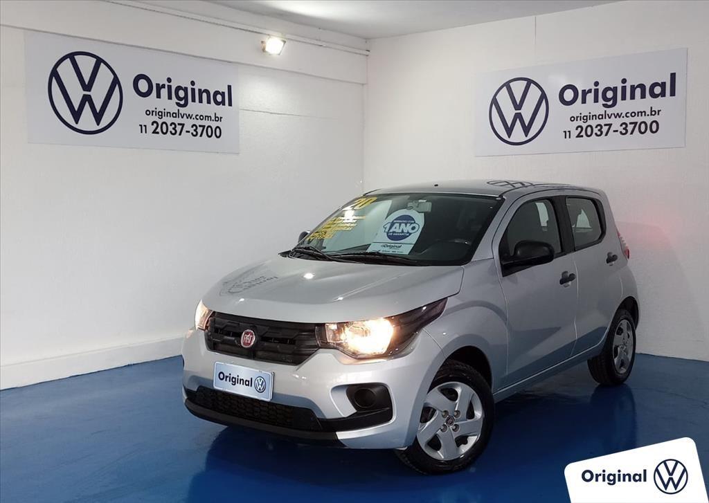 //www.autoline.com.br/carro/fiat/mobi-10-evo-like-8v-flex-4p-manual/2020/sao-paulo-sp/14889223