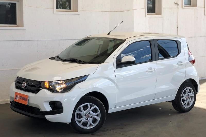 //www.autoline.com.br/carro/fiat/mobi-10-drive-6v-flex-4p-manual/2019/brasilia-df/14938332