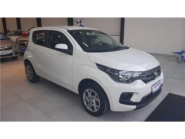 //www.autoline.com.br/carro/fiat/mobi-10-evo-like-8v-flex-4p-manual/2018/sorocaba-sp/14955843