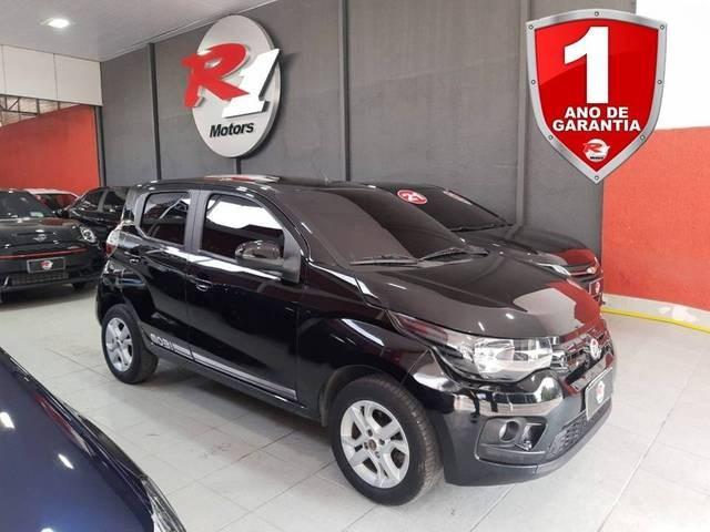 //www.autoline.com.br/carro/fiat/mobi-10-evo-way-8v-flex-4p-manual/2017/sao-paulo-sp/14959101