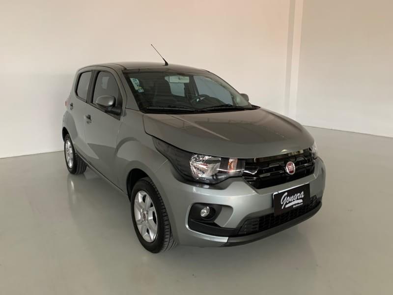//www.autoline.com.br/carro/fiat/mobi-10-drive-6v-flex-4p-manual/2017/curitiba-pr/14969040