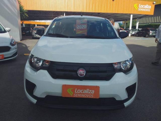 //www.autoline.com.br/carro/fiat/mobi-10-drive-6v-flex-4p-manual/2020/sao-paulo-sp/15077562