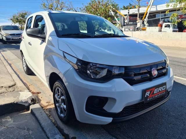//www.autoline.com.br/carro/fiat/mobi-10-evo-easy-8v-flex-4p-manual/2018/sao-paulo-sp/15144575