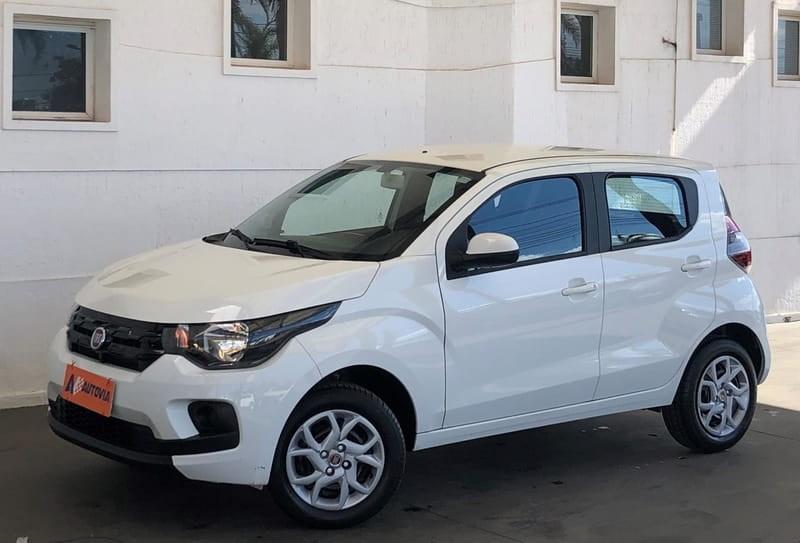 //www.autoline.com.br/carro/fiat/mobi-10-drive-6v-flex-4p-manual/2019/brasilia-df/15201019