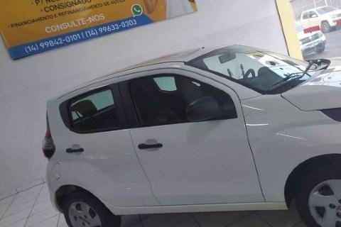//www.autoline.com.br/carro/fiat/mobi-10-evo-like-8v-flex-4p-manual/2020/lencois-paulista-sp/15497416
