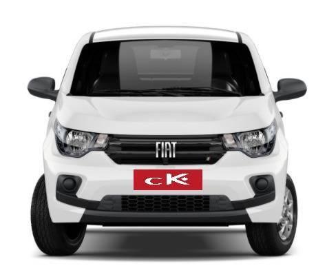 //www.autoline.com.br/carro/fiat/mobi-10-easy-8v-flex-4p-manual/2021/caruaru-pe/15512188