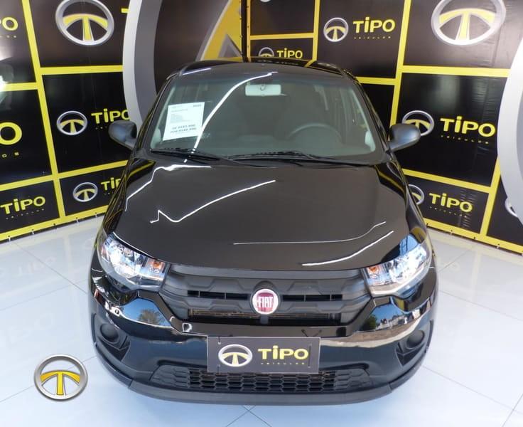 //www.autoline.com.br/carro/fiat/mobi-10-evo-like-8v-flex-4p-manual/2020/porto-alegre-rs/15591455