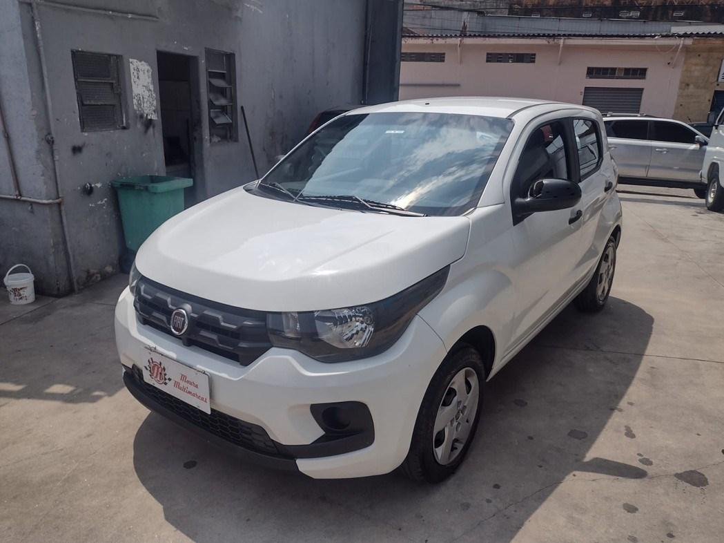 //www.autoline.com.br/carro/fiat/mobi-10-evo-like-8v-flex-4p-manual/2020/sao-paulo-sp/15740984