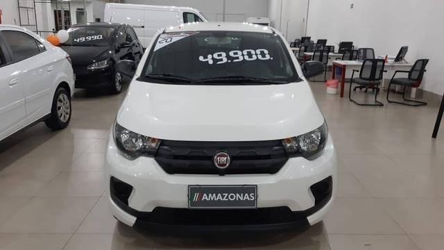 //www.autoline.com.br/carro/fiat/mobi-10-evo-easy-comfort-8v-flex-4p-manual/2020/sao-paulo-sp/15774083