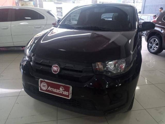 //www.autoline.com.br/carro/fiat/mobi-10-evo-like-8v-flex-4p-manual/2020/sao-paulo-sp/15774269