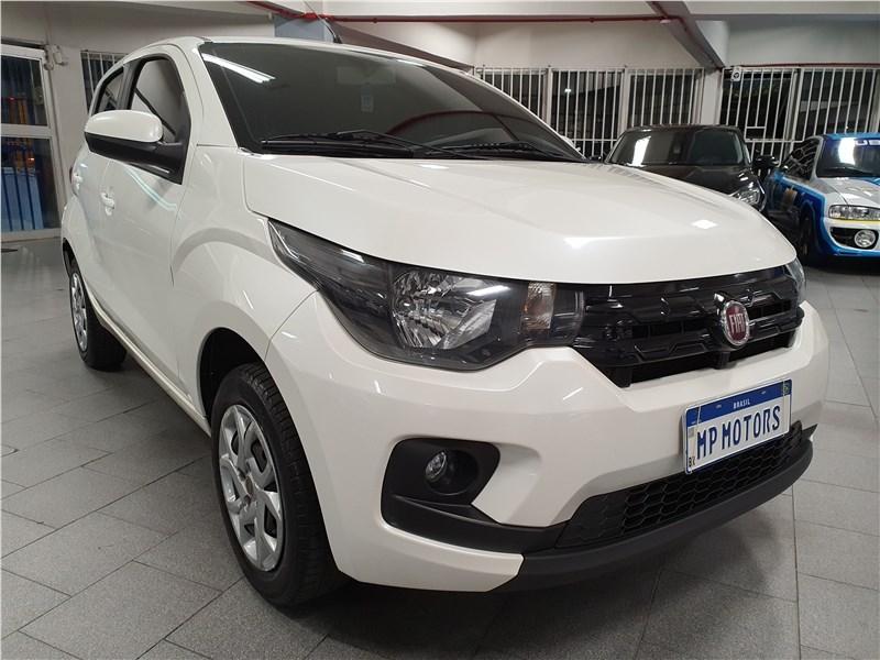 //www.autoline.com.br/carro/fiat/mobi-10-drive-6v-flex-4p-manual/2018/belo-horizonte-mg/15814251