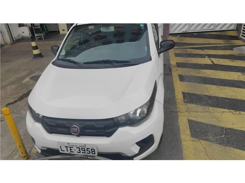 //www.autoline.com.br/carro/fiat/mobi-10-drive-6v-flex-4p-manual/2018/rio-de-janeiro-rj/15878711