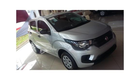 //www.autoline.com.br/carro/fiat/mobi-10-evo-easy-8v-flex-4p-manual/2019/brasilia-df/6537288