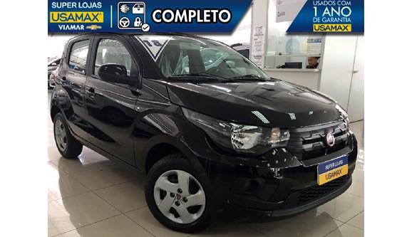 //www.autoline.com.br/carro/fiat/mobi-10-drive-6v-flex-4p-manual/2018/sao-paulo-sp/6768792