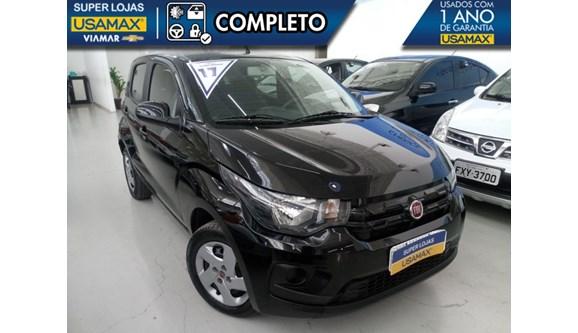 //www.autoline.com.br/carro/fiat/mobi-10-evo-like-8v-flex-4p-manual/2017/sao-paulo-sp/6773472
