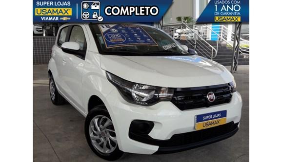 //www.autoline.com.br/carro/fiat/mobi-10-drive-6v-flex-4p-manual/2018/sao-paulo-sp/6774198