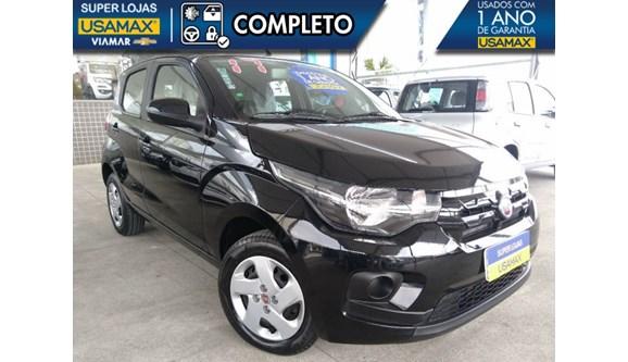 //www.autoline.com.br/carro/fiat/mobi-10-evo-like-8v-flex-4p-manual/2017/sao-paulo-sp/6774261