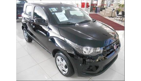 //www.autoline.com.br/carro/fiat/mobi-10-evo-easy-8v-flex-4p-manual/2019/brasilia-df/6537287